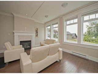 Photo 19: 14951 BLACKWOOD LN: White Rock House for sale (South Surrey White Rock)  : MLS®# F1415479
