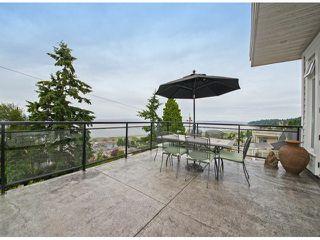 Photo 10: 14951 BLACKWOOD LN: White Rock House for sale (South Surrey White Rock)  : MLS®# F1415479