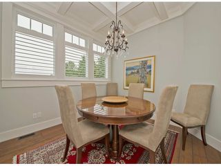 Photo 9: 14951 BLACKWOOD LN: White Rock House for sale (South Surrey White Rock)  : MLS®# F1415479