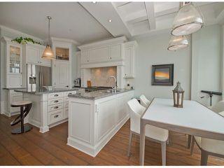 Photo 7: 14951 BLACKWOOD LN: White Rock House for sale (South Surrey White Rock)  : MLS®# F1415479