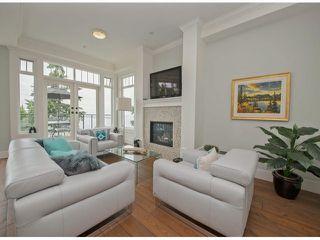 Photo 5: 14951 BLACKWOOD LN: White Rock House for sale (South Surrey White Rock)  : MLS®# F1415479
