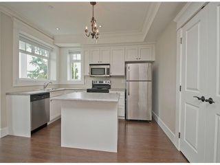 Photo 20: 14951 BLACKWOOD LN: White Rock House for sale (South Surrey White Rock)  : MLS®# F1415479