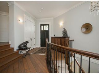 Photo 4: 14951 BLACKWOOD LN: White Rock House for sale (South Surrey White Rock)  : MLS®# F1415479