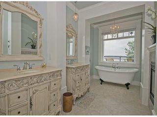 Photo 14: 14951 BLACKWOOD LN: White Rock House for sale (South Surrey White Rock)  : MLS®# F1415479