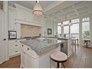 Photo 6: 14951 BLACKWOOD LN: White Rock House for sale (South Surrey White Rock)  : MLS®# F1415479