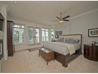 Photo 13: 14951 BLACKWOOD LN: White Rock House for sale (South Surrey White Rock)  : MLS®# F1415479