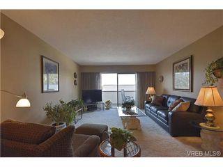 Photo 4: 205 929 Esquimalt Rd in VICTORIA: Es Old Esquimalt Condo Apartment for sale (Esquimalt)  : MLS®# 680109