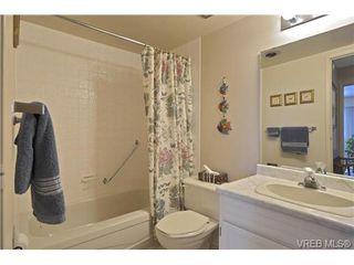 Photo 13: 205 929 Esquimalt Rd in VICTORIA: Es Old Esquimalt Condo Apartment for sale (Esquimalt)  : MLS®# 680109