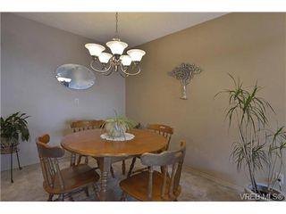 Photo 7: 205 929 Esquimalt Rd in VICTORIA: Es Old Esquimalt Condo Apartment for sale (Esquimalt)  : MLS®# 680109