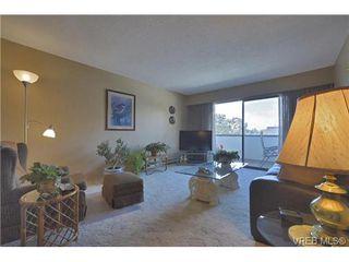 Photo 6: 205 929 Esquimalt Rd in VICTORIA: Es Old Esquimalt Condo Apartment for sale (Esquimalt)  : MLS®# 680109
