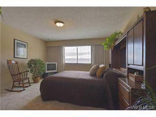 Photo 15: 205 929 Esquimalt Rd in VICTORIA: Es Old Esquimalt Condo Apartment for sale (Esquimalt)  : MLS®# 680109