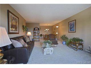 Photo 5: 205 929 Esquimalt Rd in VICTORIA: Es Old Esquimalt Condo Apartment for sale (Esquimalt)  : MLS®# 680109