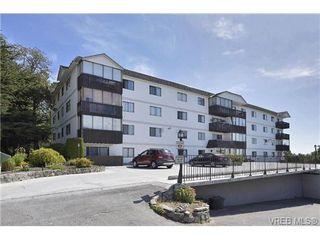 Photo 20: 205 929 Esquimalt Rd in VICTORIA: Es Old Esquimalt Condo Apartment for sale (Esquimalt)  : MLS®# 680109