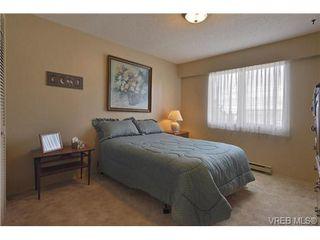 Photo 12: 205 929 Esquimalt Rd in VICTORIA: Es Old Esquimalt Condo Apartment for sale (Esquimalt)  : MLS®# 680109