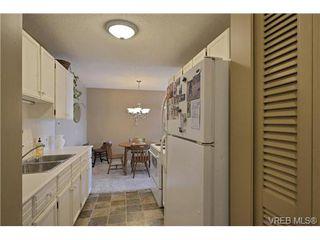 Photo 10: 205 929 Esquimalt Rd in VICTORIA: Es Old Esquimalt Condo Apartment for sale (Esquimalt)  : MLS®# 680109