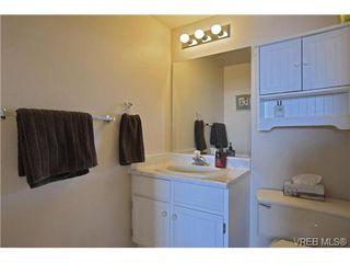 Photo 16: 205 929 Esquimalt Rd in VICTORIA: Es Old Esquimalt Condo Apartment for sale (Esquimalt)  : MLS®# 680109