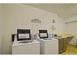 Photo 17: 205 929 Esquimalt Rd in VICTORIA: Es Old Esquimalt Condo Apartment for sale (Esquimalt)  : MLS®# 680109