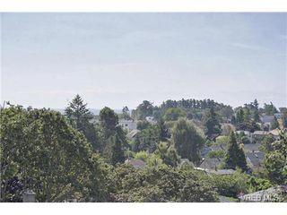 Photo 19: 205 929 Esquimalt Rd in VICTORIA: Es Old Esquimalt Condo Apartment for sale (Esquimalt)  : MLS®# 680109