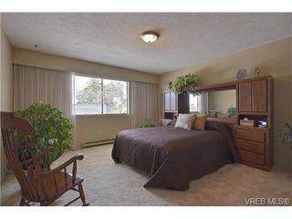 Photo 11: 205 929 Esquimalt Rd in VICTORIA: Es Old Esquimalt Condo Apartment for sale (Esquimalt)  : MLS®# 680109
