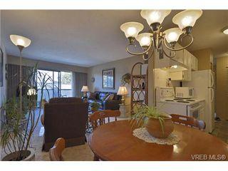 Photo 8: 205 929 Esquimalt Rd in VICTORIA: Es Old Esquimalt Condo Apartment for sale (Esquimalt)  : MLS®# 680109