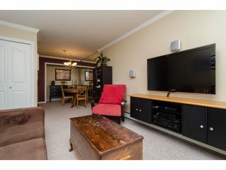 Photo 11: # 309 535 BLUE MOUNTAIN ST in Coquitlam: Central Coquitlam Condo for sale : MLS®# V1082972