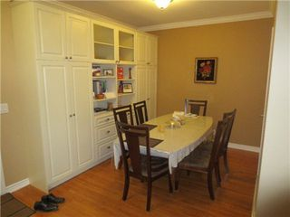 Photo 3: Marie Commisso Vaughan Real Estate Bellaria Tower For Sale9235 Jane Street: Maple Condo for sale (Vaughan) : MLS(r) # N3096884