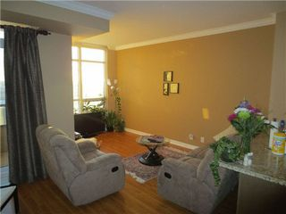 Photo 4: Marie Commisso Vaughan Real Estate Bellaria Tower For Sale9235 Jane Street: Maple Condo for sale (Vaughan) : MLS(r) # N3096884