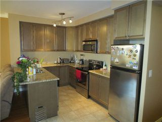 Photo 2: Marie Commisso Vaughan Real Estate Bellaria Tower For Sale9235 Jane Street: Maple Condo for sale (Vaughan) : MLS(r) # N3096884