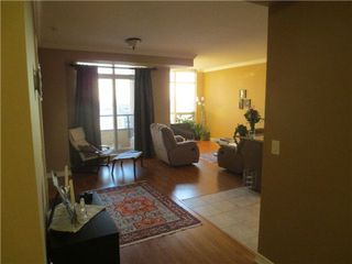 Photo 5: Marie Commisso Vaughan Real Estate Bellaria Tower For Sale9235 Jane Street: Maple Condo for sale (Vaughan) : MLS(r) # N3096884
