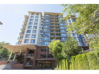 Photo 2: # 708 9171 FERNDALE RD in Richmond: McLennan North Condo for sale : MLS®# V1102696