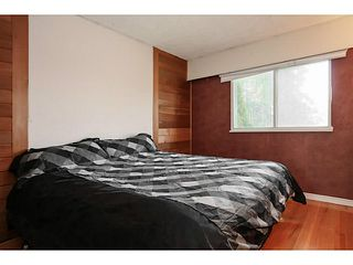 Photo 6: 2027 KAPTEY AV in Coquitlam: Cape Horn House for sale : MLS®# V1117755