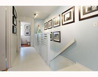 Photo 5: # 30 1240 FALCON DR in Coquitlam: Upper Eagle Ridge Condo for sale : MLS®# V1120487