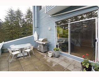 Photo 4: # 30 1240 FALCON DR in Coquitlam: Upper Eagle Ridge Condo for sale : MLS®# V1120487
