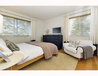 Photo 2: # 30 1240 FALCON DR in Coquitlam: Upper Eagle Ridge Condo for sale : MLS®# V1120487