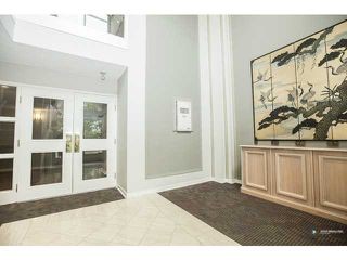Photo 2: # 122 7453 MOFFATT RD in Richmond: Brighouse South Condo for sale : MLS®# V1088055