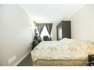Photo 11: # 122 7453 MOFFATT RD in Richmond: Brighouse South Condo for sale : MLS®# V1088055