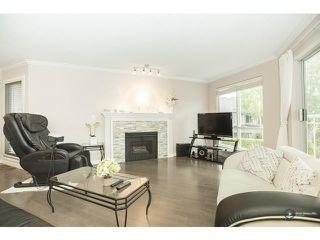 Photo 8: # 122 7453 MOFFATT RD in Richmond: Brighouse South Condo for sale : MLS®# V1088055