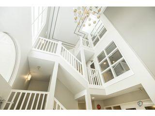 Photo 3: # 122 7453 MOFFATT RD in Richmond: Brighouse South Condo for sale : MLS®# V1088055