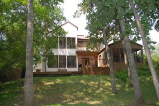 Photo 2: 992 Kilkenny Drive in Winnipeg: Fort Richmond Single Family Detached for sale (South Winnipeg)  : MLS®# 1603358