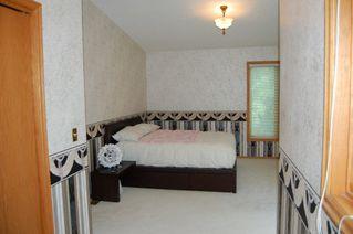 Photo 5: 992 Kilkenny Drive in Winnipeg: Fort Richmond Single Family Detached for sale (South Winnipeg)  : MLS®# 1603358