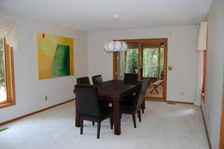 Photo 3: 992 Kilkenny Drive in Winnipeg: Fort Richmond Single Family Detached for sale (South Winnipeg)  : MLS®# 1603358