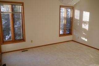 Photo 9: 992 Kilkenny Drive in Winnipeg: Fort Richmond Single Family Detached for sale (South Winnipeg)  : MLS®# 1603358