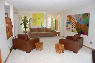 Photo 4: 992 Kilkenny Drive in Winnipeg: Fort Richmond Single Family Detached for sale (South Winnipeg)  : MLS®# 1603358