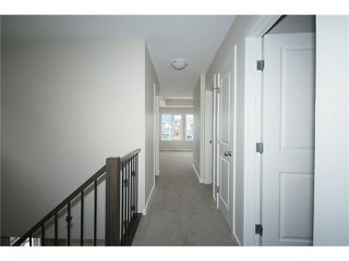 Photo 17: 22 Heritage View: Cochrane House for sale : MLS®# C4038949