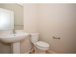 Photo 15: 22 Heritage View: Cochrane House for sale : MLS®# C4038949