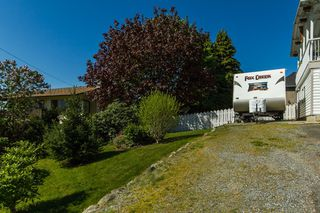 Photo 39: 34837 Brient Drive in Mission: Hatzic House for sale