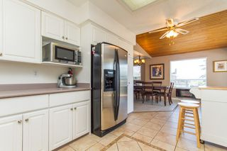 Photo 4: 34837 Brient Drive in Mission: Hatzic House for sale