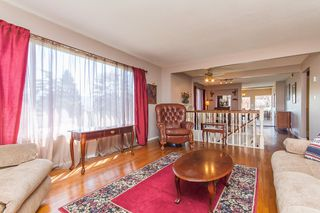 Photo 28: 34837 Brient Drive in Mission: Hatzic House for sale