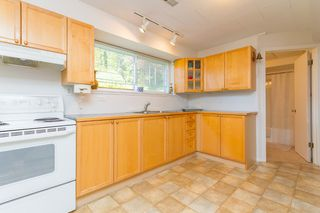 Photo 30: 34837 Brient Drive in Mission: Hatzic House for sale