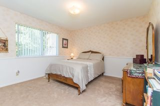 Photo 13: 34837 Brient Drive in Mission: Hatzic House for sale